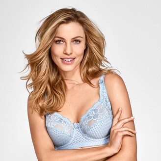 Miss Mary Of Sweden Romance Full Cup Bra