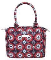 Ju-Ju-Be 'Be Classy' Diaper Bag