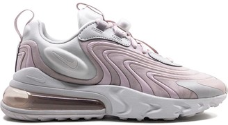 Nike Air Max 270 React ENG sneakers