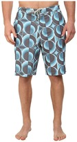 Tommy Bahama Big & Tall Baja Cyber Circles