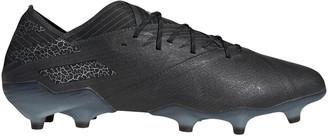 adidas Nemeziz 19.1 Football Boots