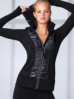 Victoria's Secret VSX Sport Tech Hoodie
