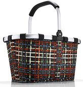Reisenthel BK7036 Carry Cot Wool
