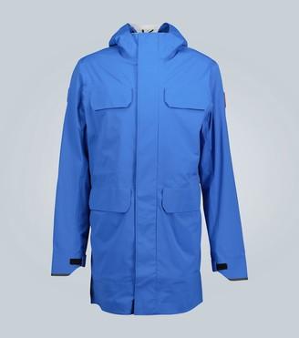 Canada Goose Seawolf lightweight jacket