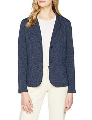Street One Women's 210966 Suit Jacket,UK 8
