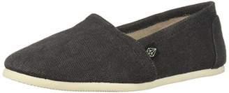 Rock & Candy Women's STYLIE Shoe