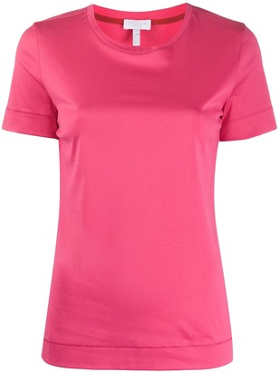 Escada Sport classic T-shirt