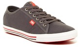 Helly Hansen Fjord Canvas Sneaker