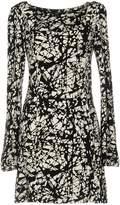 Tart Collections Short dresses