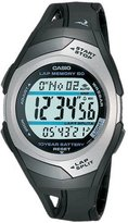 Casio PHYS Fizz Runner [Japan Imports]