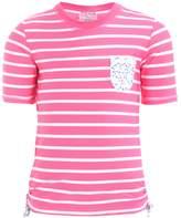 Schiesser Bikini top pink