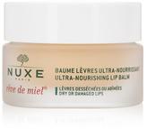 Nuxe Reve De Miel Ultra-Nourishing Lip Balm