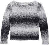 Hartford Sweaters - Item 39555473