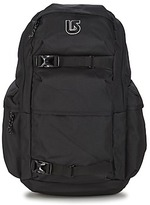 Burton KILO PACK 27L Black