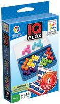 Smartgames IQ Blox Multi-Level Logic Game by SmartGames