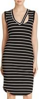 LnA Blake Dress