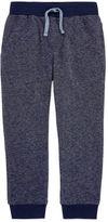 Arizona Knit Jogger Pants - Preschool Boys 4-7