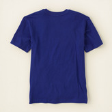 Children's Place Chicago Cubs graphic tee