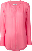 Dondup Avigail blouse - women - Viscose - 38