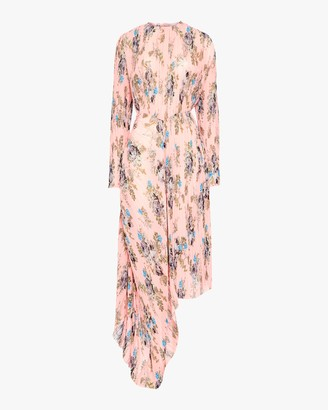 Preen by Thornton Bregazzi Delaney Dress