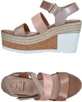 Kanna Sandals - Item 11354100