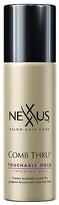 Nexxus Finishing Mist Hairspray, Comb Thru Volume Travel Size