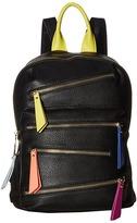 Steve Madden BWebber Mini Tassels Backpack