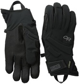 Outdoor Research Project Gloves