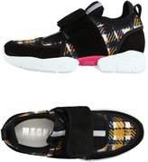 MSGM Low-tops & sneakers - Item 11254867