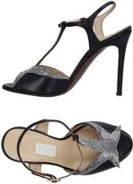 L'Autre Chose Sandals - Item 11305416