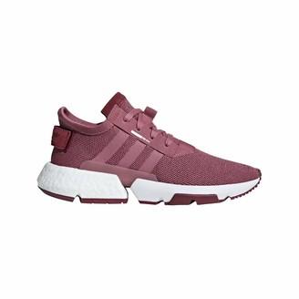 adidas Women's POD-S3.1 Shoes Shoe
