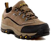 Hi-Tec Skamania Low Waterproof Hiking Shoe
