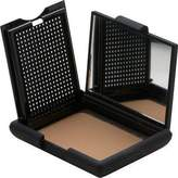 Nouba Noubamat Compact Powder Foundation Wet & Dry 44