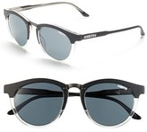 Smith Optics 'Questa' 49mm Cat Eye Sunglasses