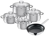Toskana Cookware Set (9 PC)