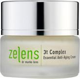 Zelens 3T essential anti-ageing cream 50ml
