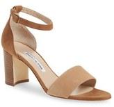 Manolo Blahnik Women's 'Lauratomod' Ankle Strap Sandal