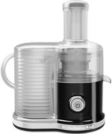 KitchenAid Kitchen Aid Centrifugal Juicer KVJ0333