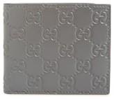 Gucci Men's 'Avel' Wallet - Black