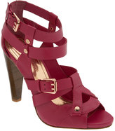 'Paloma' Sandal