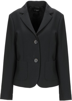 P ONE Suit jackets