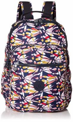 Kipling womens Seoul Laptop Backpack