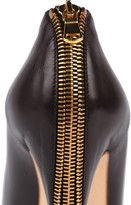 Brian Atwood INDIA