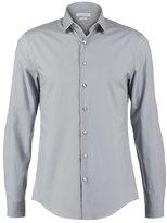 Ck Calvin Klein Bari Slim Fit Formal Shirt Oyster