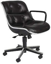 Design Within Reach Pollock Executive Chair