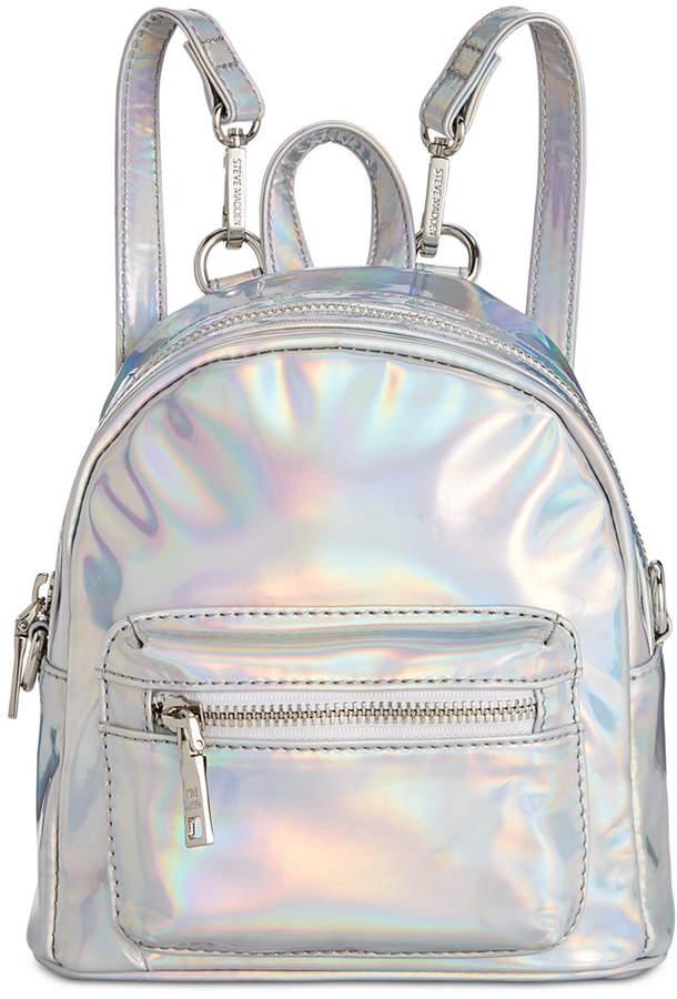 010f1ad873e Steve Madden Women's Backpacks - ShopStyle