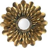 Jamie Young Bouquet Wall Mirror