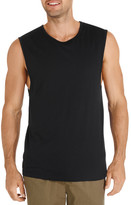 Bonds Besties Muscle Tank