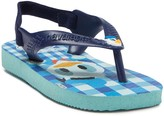 Havaianas Disney(R) Classics Flip Flop (Baby & Toddler)