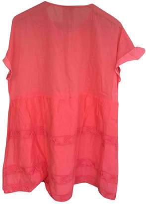 Gat Rimon Other Cotton Dresses